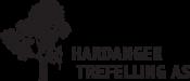 Hardanger-Trefelling